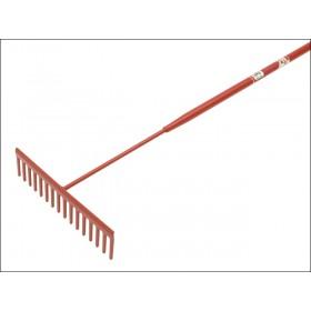 Groundwork Tools