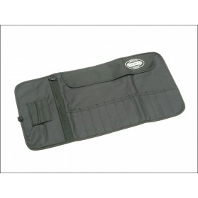 Faithfull Bit Roll - 13 Pocket