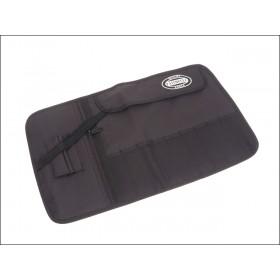 Faithfull Bit Roll - 9 Pocket