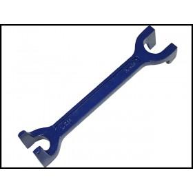 Faithfull BW1 Basin Wrench