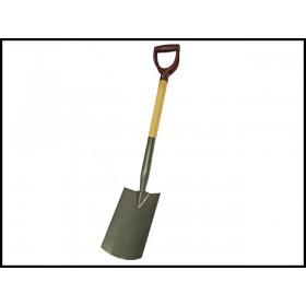 Faithfull Economy Digging Spade