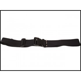Faithfull Webbing Belt - 50mm (2in) Wide