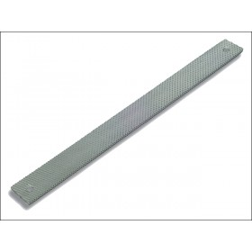 Files Pansar Hand Blade Convex Tooth 13tpi 12in