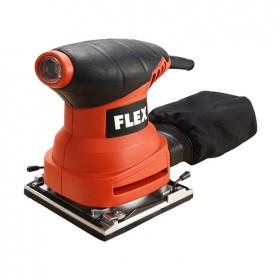 Flex MS713 Palm Sander 240v