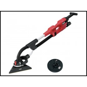 Flex Vario Plus Giraffe Wall and Ceiling Sander 110 Volt