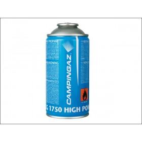 Campingaz 1750 Butane Propane Gas Cartridge 170G