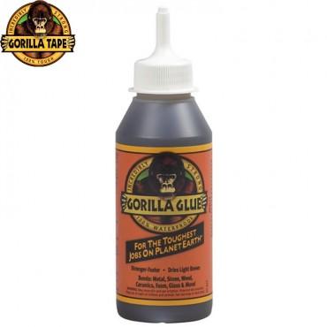 Gorilla Glue Polyurethane Glue 115ml