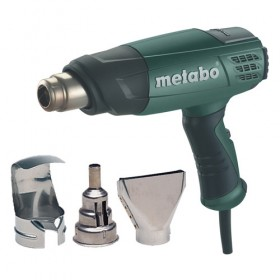 Meatbo HE 23-650 2,300W Heat Hot Air Gun (Max 50-600oC) - 240v