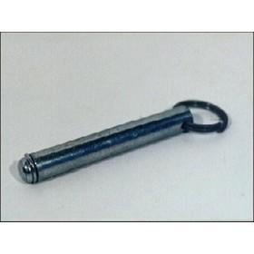 Irwin Hilbor 120465 Roller Pin > EL25/EL32