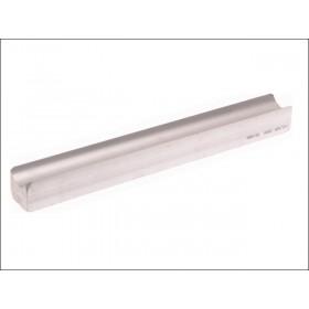 Irwin Hilbor 561006 28mm Aluminium Guide > CM35/ 42 /UL223