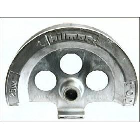 Irwin Hilbor 563084 25mm Alloy Former > EL25/ EL32