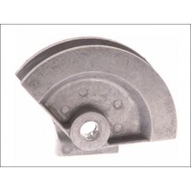Irwin Hilbor 591023 15mm Former for GL Minor