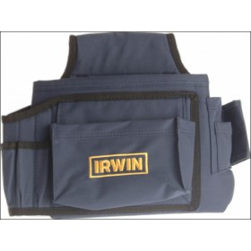 Irwin Builders Utility Pouch R72823