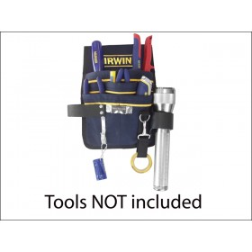 Irwin Electricians Pouch R72500