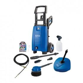 Nilfisk C120 6.6 PCAD 1400w Pressure Washer 120 Bar 240v
