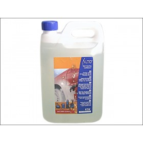 Alto Kew 5300407 Detergent Car Combi 2.5 Litre