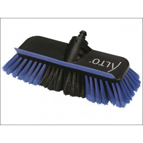 Alto Kew 6410765 Auto Brush