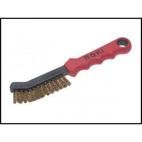 Brake Caliper Brushes