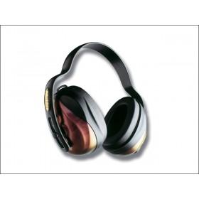 Moldex 6200 Earmuff / Ear Defender M2 SNR 23-30dB EN352