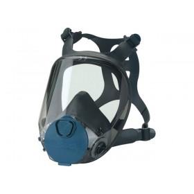 Moldex 9002 Ultra Light Comfort Series 9000 Full Face Mask (Medium)