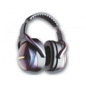 Moldex 6100 Earmuff / Ear Defender M1 SNR 31dB EN352