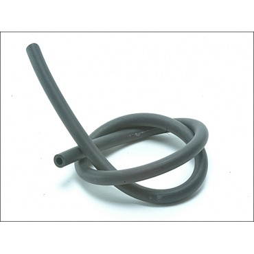 Monument 1277S Hose for Gas Testing – 1 Metre