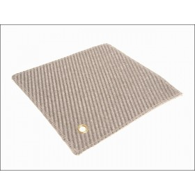 Monument 2350X Soldering & Brazing Pad 12 X12in