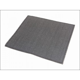 Monument 2351A Soldering & Brazing Pad 10 X10in