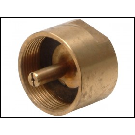 Monument 437A Adaptor 1in Propane / Mapp To 430L