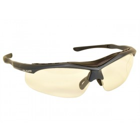 Plano PLG33 Anit-Fog Safety Glasses