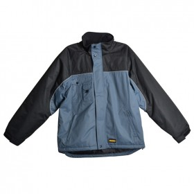 Roughneck Premium Waterproof Jacket