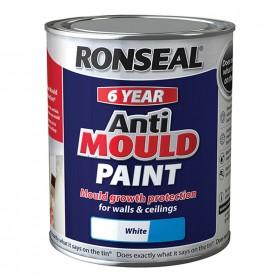 Sealer Paint & Stain Blocks