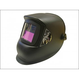 Scan Cobra Automatic Tint Welding Visor