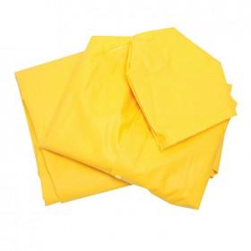 """Silverline Rain Suit 2pce XXL 142cm (56"""") - 273228"""