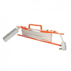 Silverline Cable Tidy 480mm - 380298