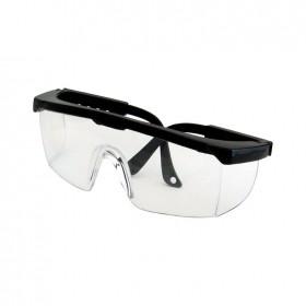 Silverline Safety Glasses Safety Glasses - 868628