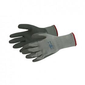 Silverline Thermal Builders Gloves Large - 868642