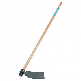 Silverline Digging Hoe 1350mm - GT52