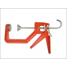 Solo Clamps