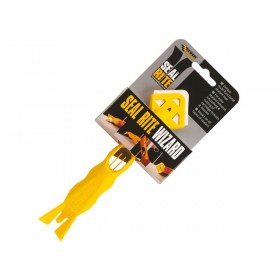 Everbuild Seal Rite Wizard Multi-Function Sealant Tool