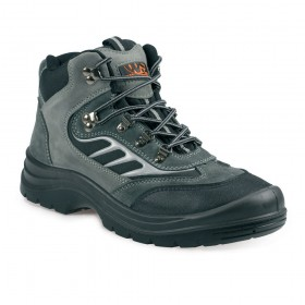 Sterling SS605SM Sports Safety Boot With Midsole S1P