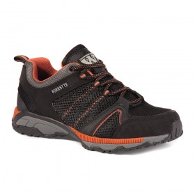 Sterling SS607SM Worksite Low Profile Mesh Safety Trainer