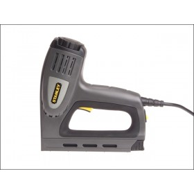 Stanley Electric Staple/nail Gun 0-TRE550