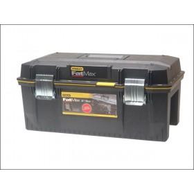 Stanley Waterproof Toolbox 23in 1 94 749