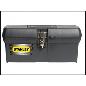 Stanley Toolbox Babushka 16in 1-94-857