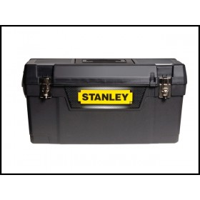 Stanley Toolbox Babushka 20in 1-94-858