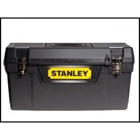 Stanley Toolbox Babushka 25in 1-94-859