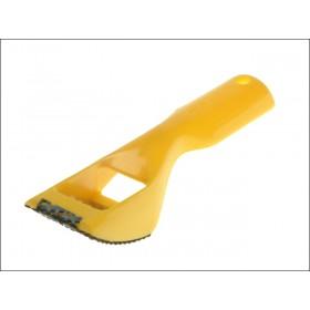 Stanley Surform Shaver Tool 5-21-115