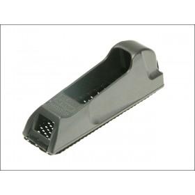 Stanley Metal Body Surform Block Plane 5-21-399