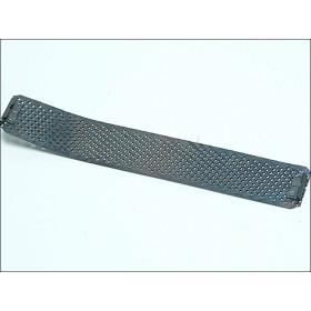 Stanley Surform Blade M/plastic 10in 5-21-508